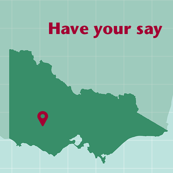 Have your say on Ararat Rural City Council representation review