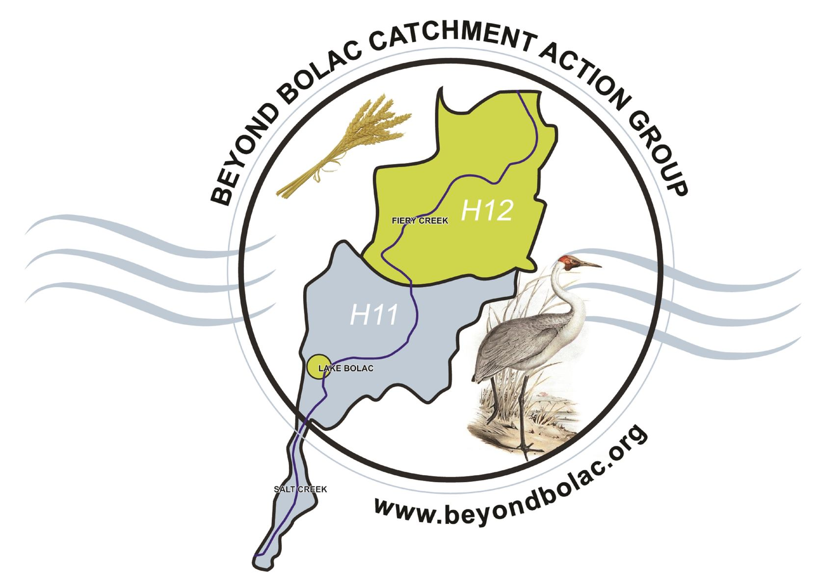 Beyond Bolac Catchment Action Group