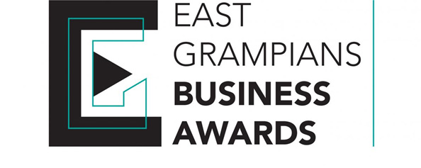 East Grampians Business Awards open for entries