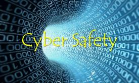 Cyber Safety by Consumer Affairs