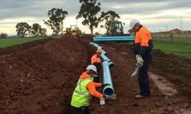south-west-loddon-pipeline-project-header