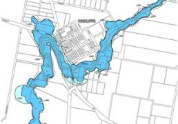 C29 Wickliffe Flood Planning