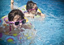 New pool and spa registration and inspection requirements